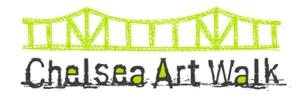 Chelsea Arts Collaborative