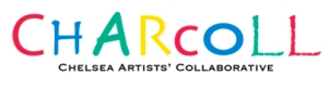 Chelsea Arts Collaborative
