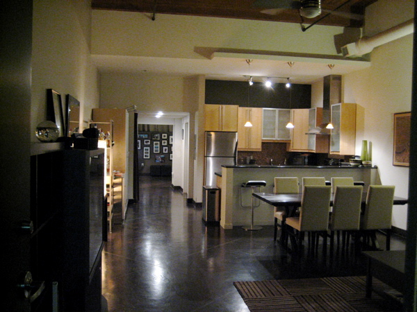 Spencer Lofts For Sale And Spencer Lofts For Rent Cool