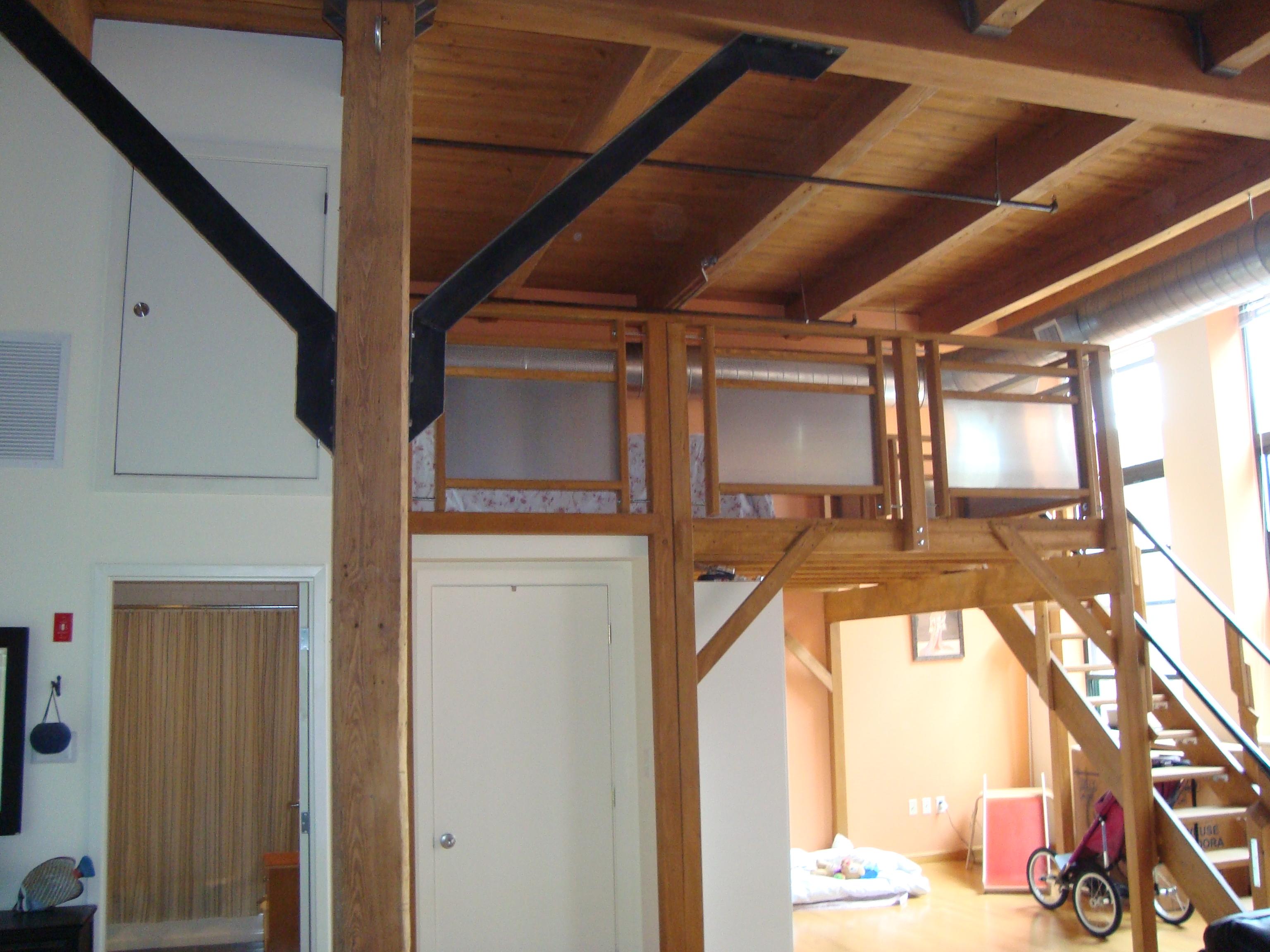 spencer loft mezzanine 224 jeff bowen chelsea and east