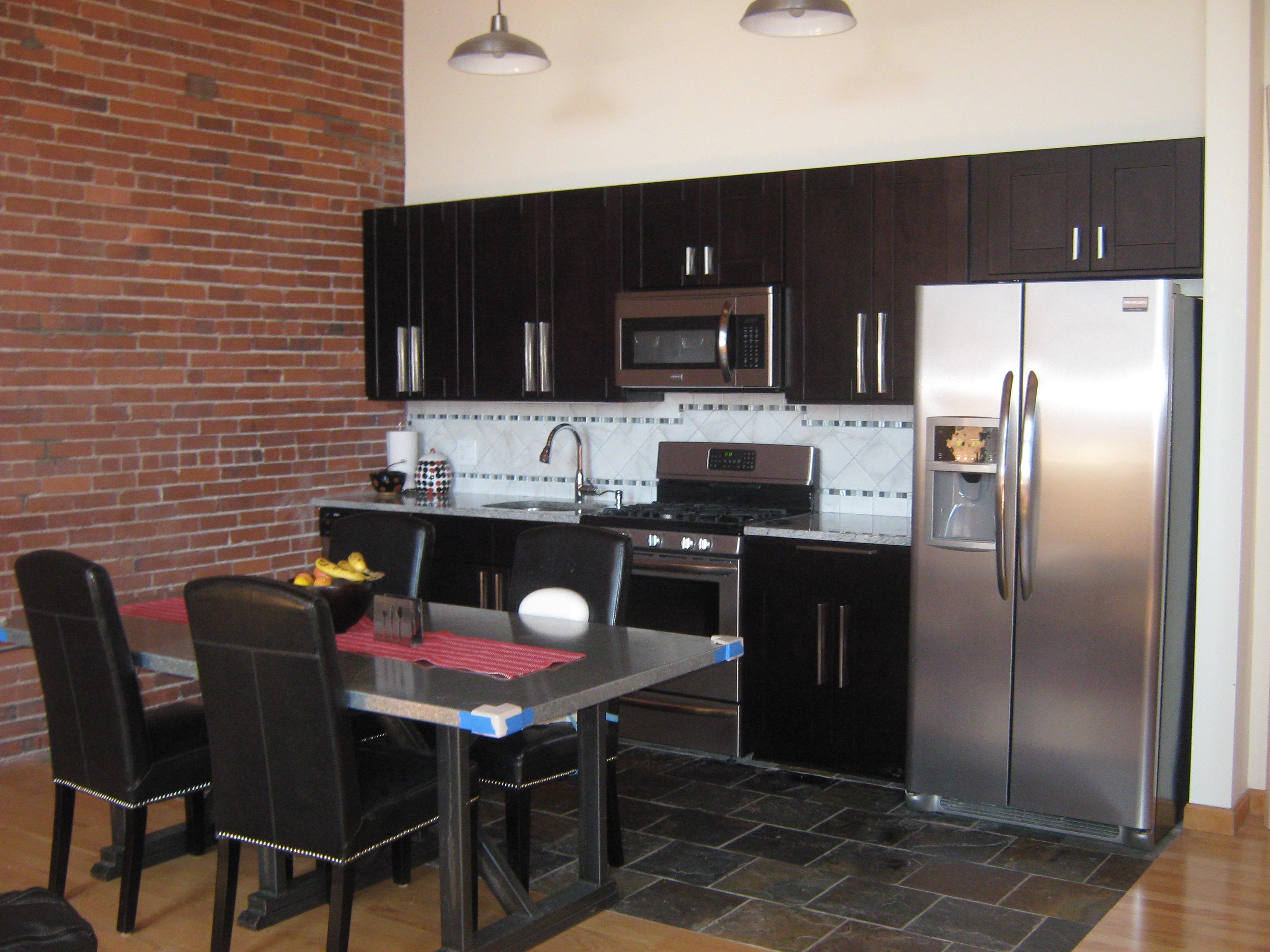 Top Loft Kitchens 3072 x 2304 · 1846 kB · jpeg