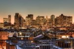 Boston your my home and I want to make it yours too!