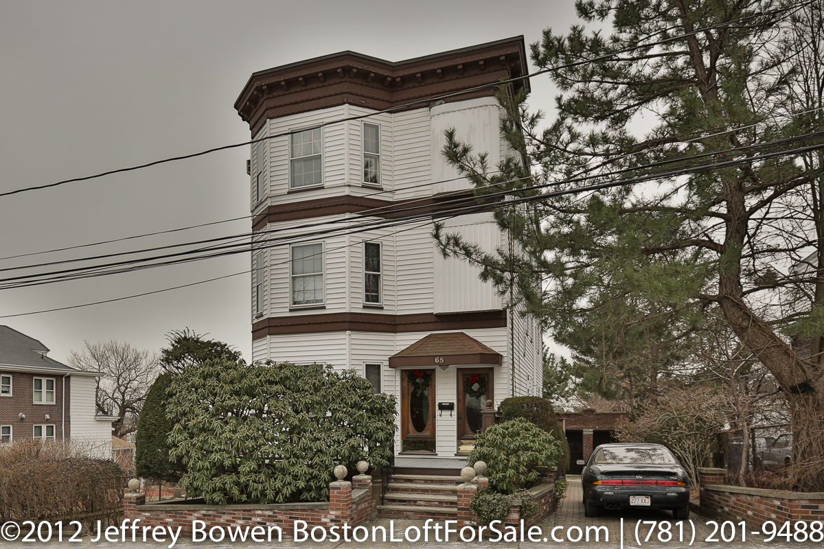 bedroom apartment for rent jeff bowen chelsea and east boston