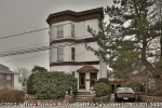 68 Orient ave East Boston MA 02128 - 1