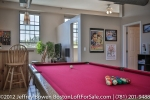 441WashingtonAve-URL-20