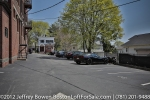 441WashingtonAve-URL-22