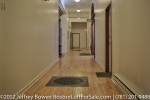 441WashingtonAve-URL-5