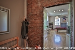 441WashingtonAve-URL-6