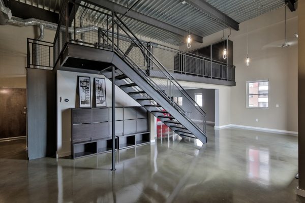 950 broadway 35 chelsea ma 02150 a modern luxury loft