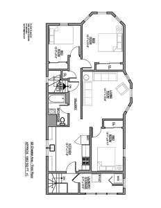 52 Chester Ave_ChelseaMA_Third Floor