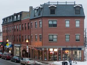 137-141-meridian-st-3-east-boston-1