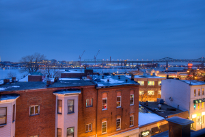 137-141-meridian-st-3-east-boston-20