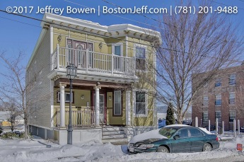 399broadway-watermarked-2-of-18